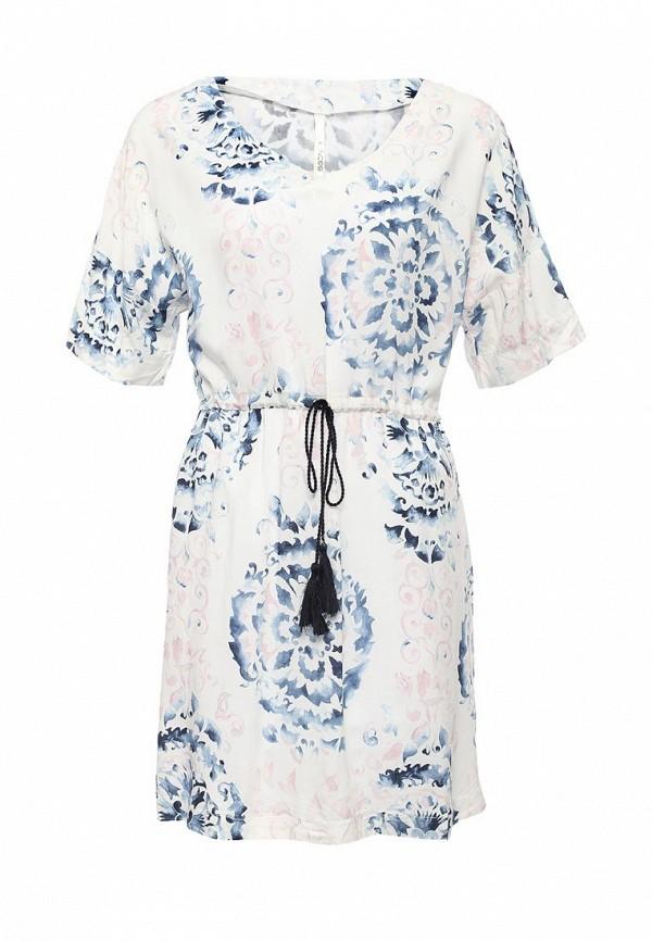 Платье-миди Baon (Баон) B456045: изображение 1