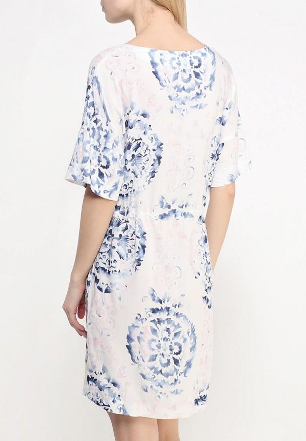 Платье-миди Baon (Баон) B456045: изображение 4