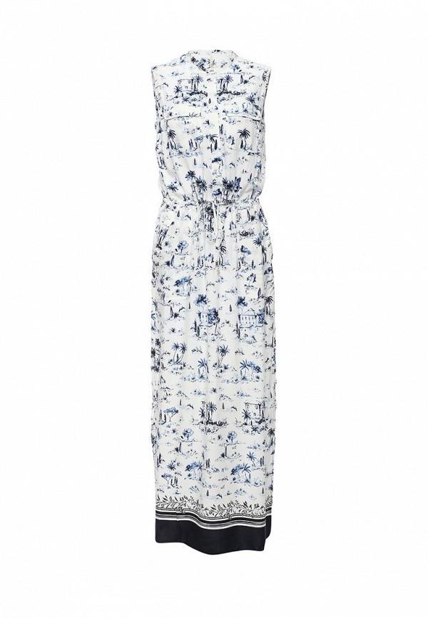 Летнее платье Baon (Баон) B456046: изображение 1