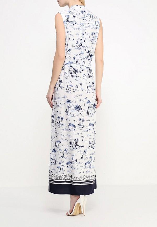 Летнее платье Baon (Баон) B456046: изображение 3