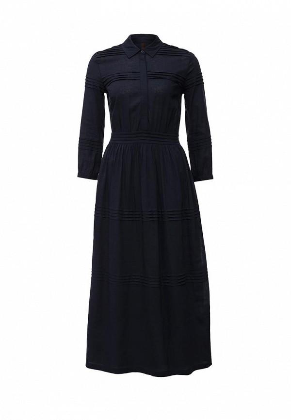 Летнее платье Baon (Баон) B456048: изображение 1