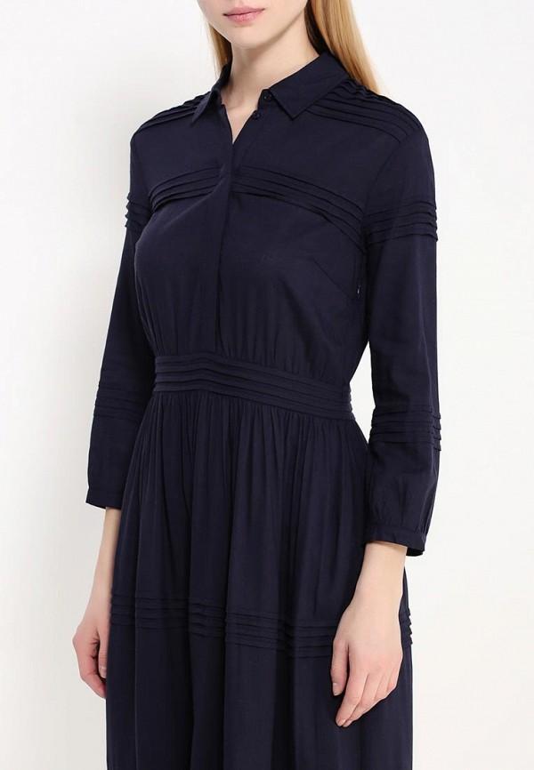 Летнее платье Baon (Баон) B456048: изображение 4