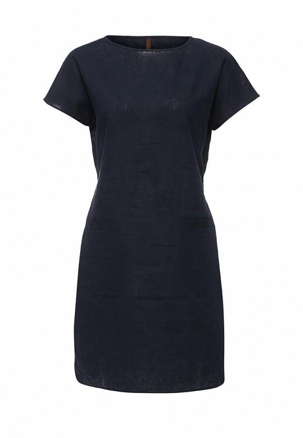 Платье-миди Baon (Баон) B456051: изображение 1