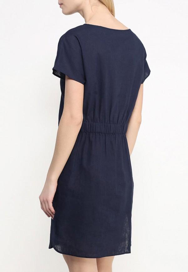 Платье-миди Baon (Баон) B456051: изображение 4