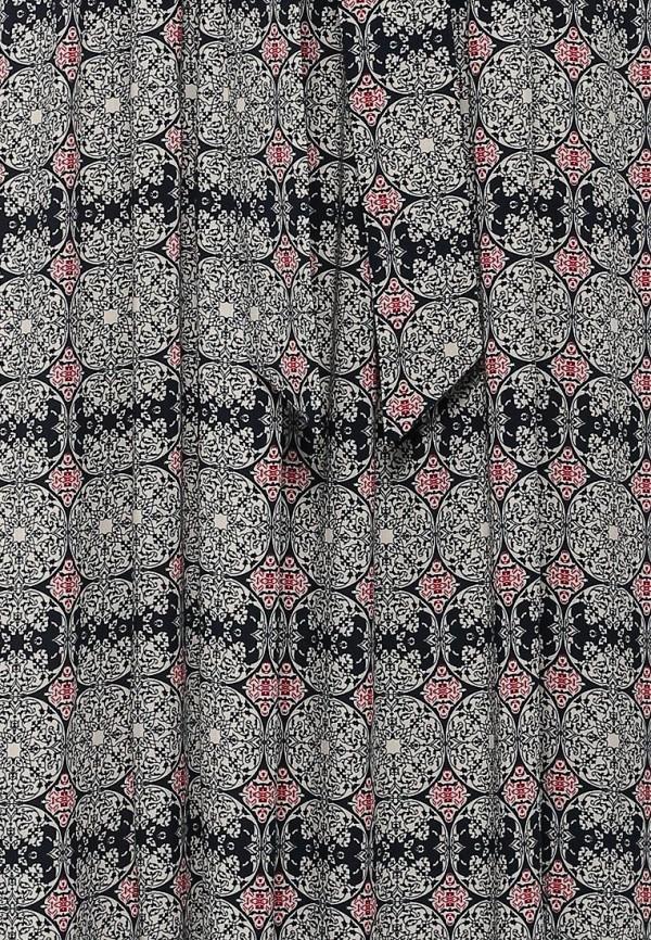 Летнее платье Baon (Баон) B456055: изображение 1