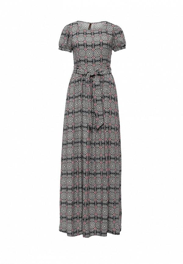 Летнее платье Baon (Баон) B456055