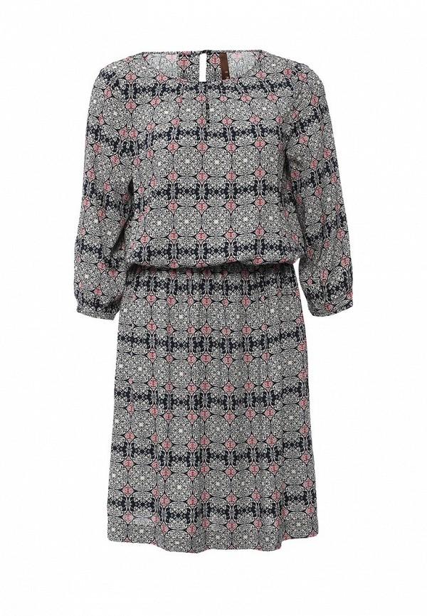 Платье Baon (Баон) B456057: изображение 1