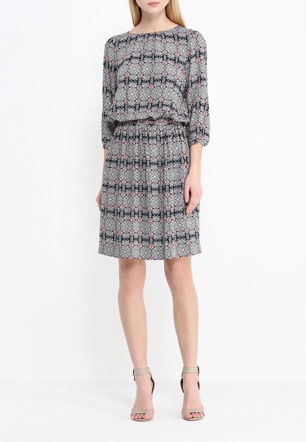 Платье Baon (Баон) B456057: изображение 2