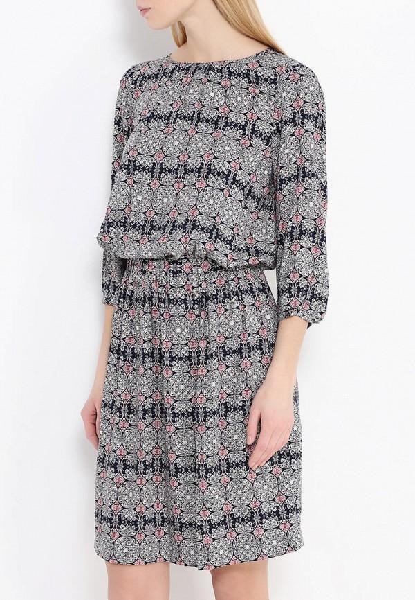 Платье Baon (Баон) B456057: изображение 3