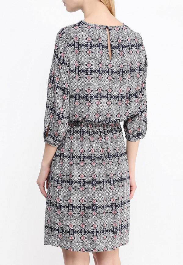 Платье Baon (Баон) B456057: изображение 4