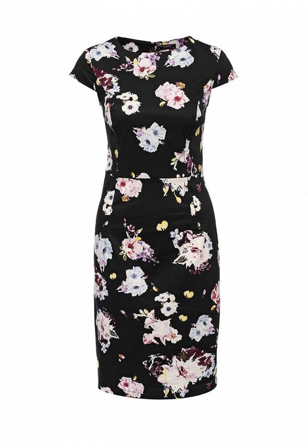 Летнее платье Baon (Баон) B456061: изображение 1