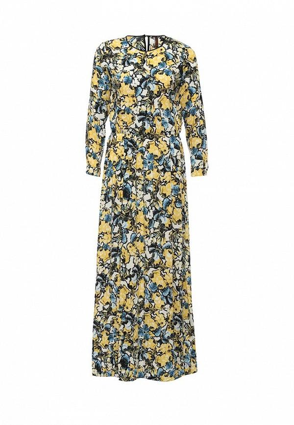 Летнее платье Baon (Баон) B456062: изображение 1