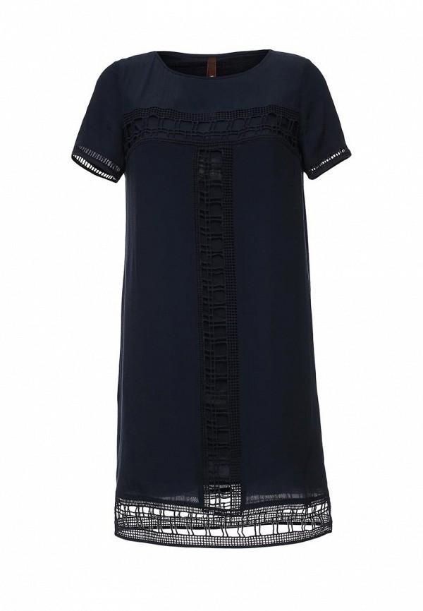 Платье-миди Baon (Баон) B456063: изображение 1