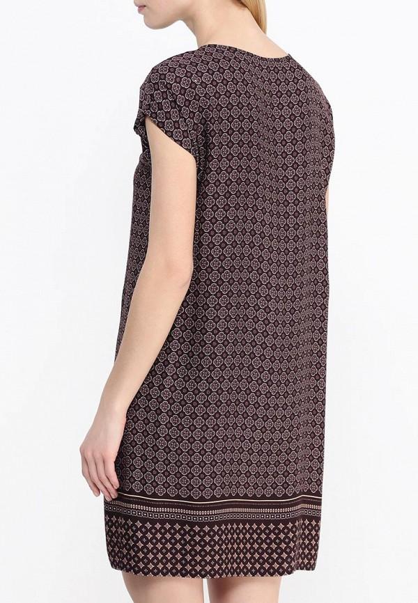 Платье-миди Baon (Баон) B456069: изображение 4