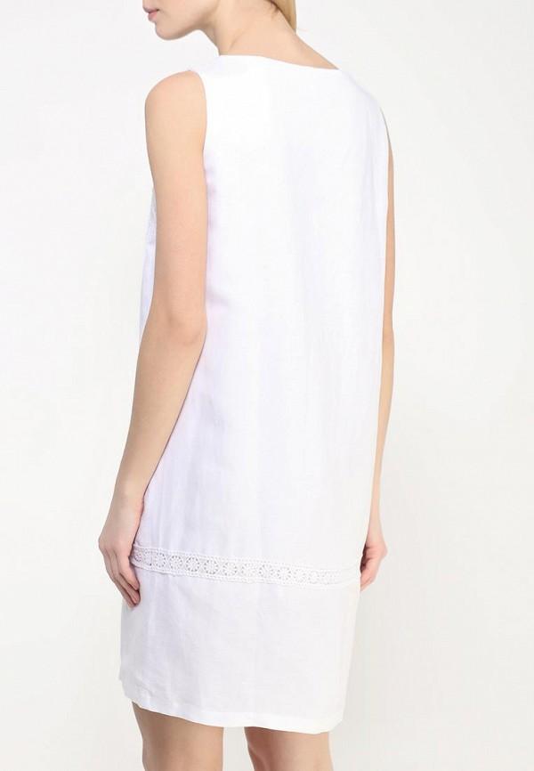 Платье-миди Baon (Баон) B456073: изображение 4