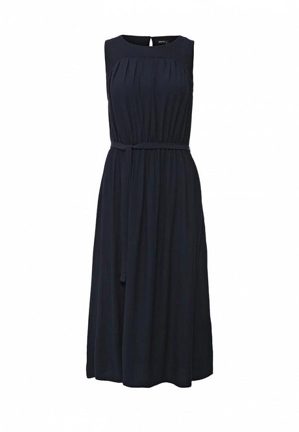 Платье-макси Baon (Баон) B456084: изображение 1