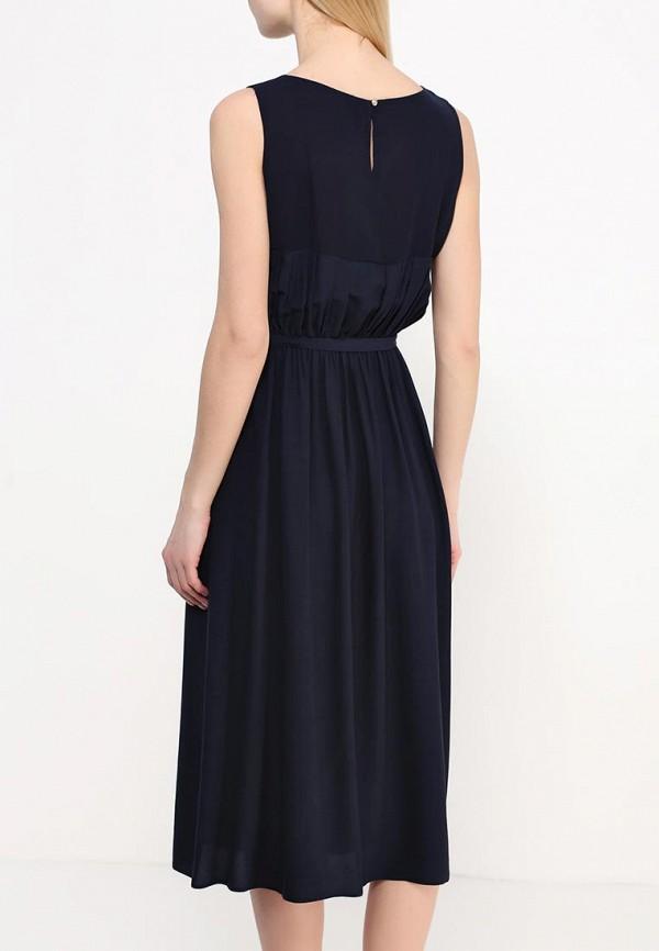 Платье-макси Baon (Баон) B456084: изображение 4