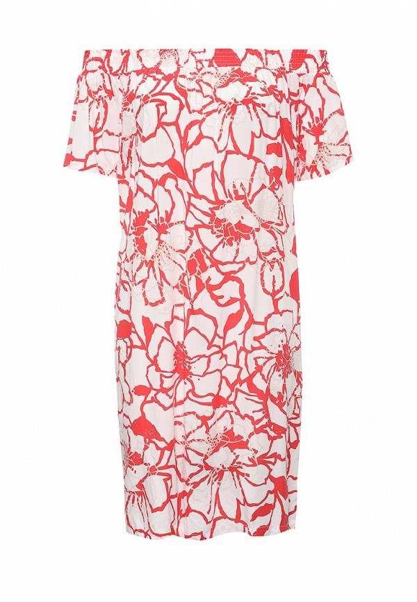 Повседневное платье Baon (Баон) B456087: изображение 1