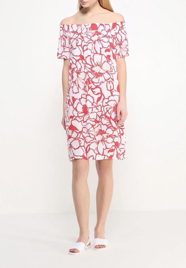Повседневное платье Baon (Баон) B456087: изображение 2