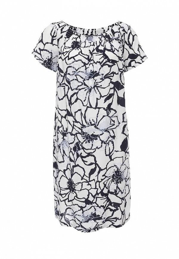 Повседневное платье Baon (Баон) B456087: изображение 5