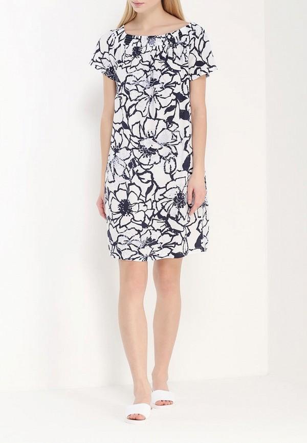 Повседневное платье Baon (Баон) B456087: изображение 6