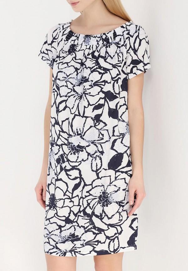 Повседневное платье Baon (Баон) B456087: изображение 7