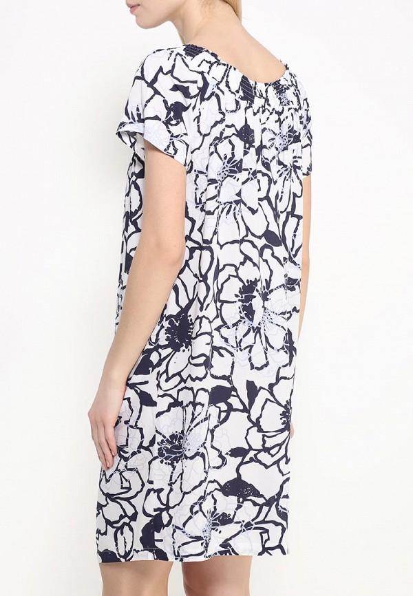 Повседневное платье Baon (Баон) B456087: изображение 8
