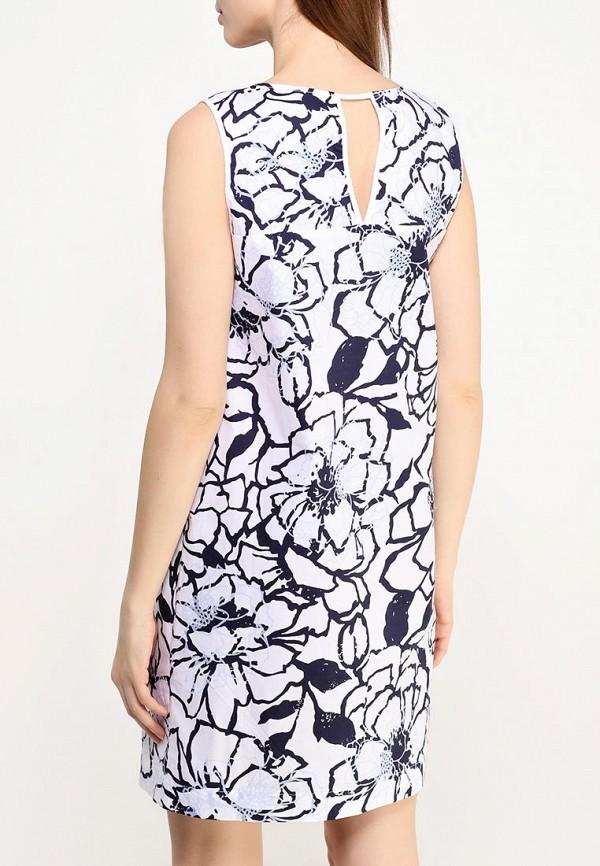 Платье-миди Baon (Баон) B456088: изображение 4