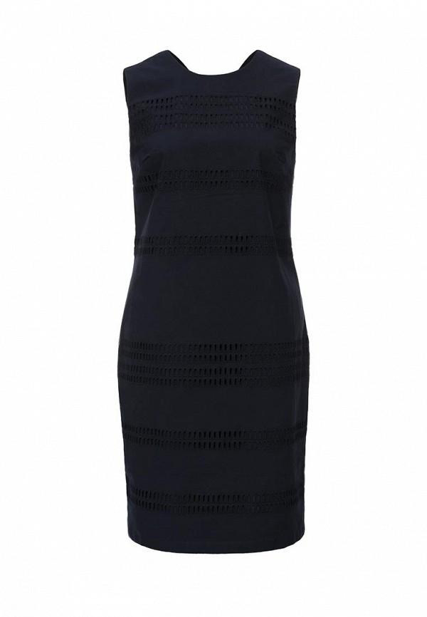 Платье-миди Baon (Баон) B456092: изображение 1