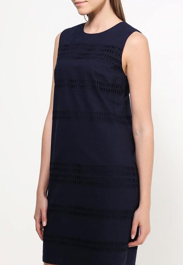 Платье-миди Baon (Баон) B456092: изображение 3