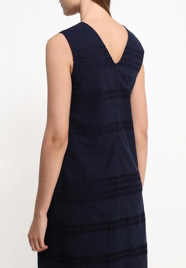 Платье-миди Baon (Баон) B456092: изображение 4