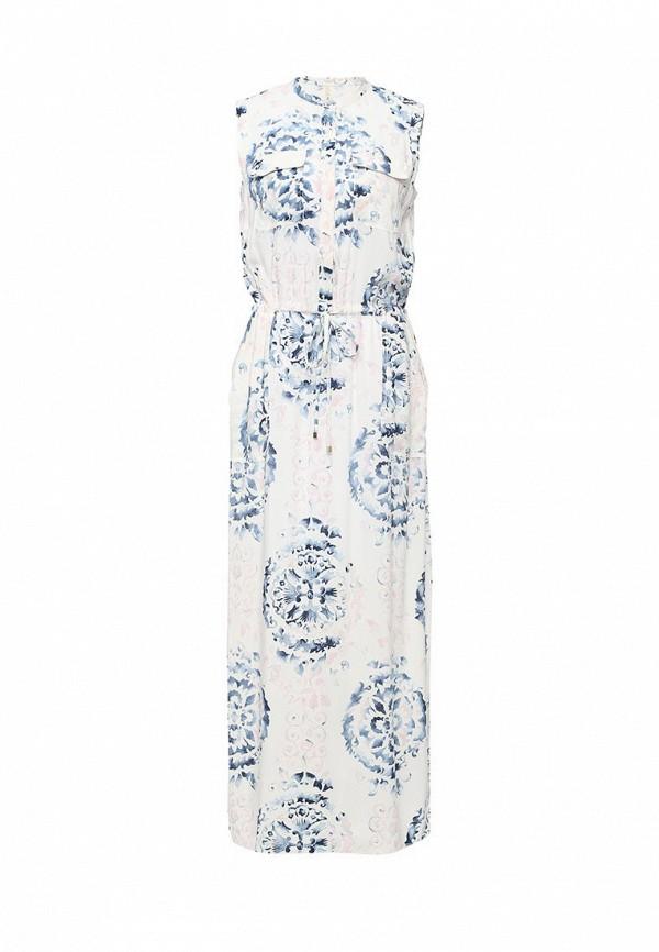 Летнее платье Baon (Баон) B456094: изображение 1