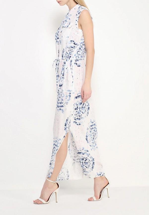 Летнее платье Baon (Баон) B456094: изображение 2