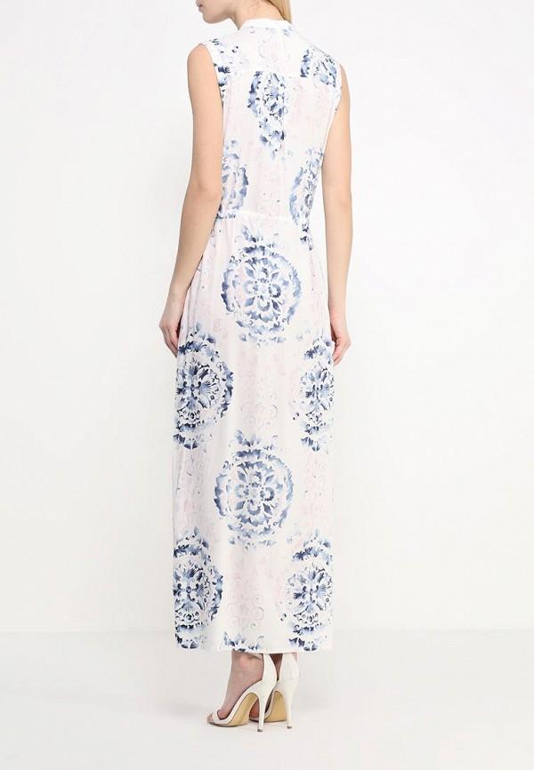 Летнее платье Baon (Баон) B456094: изображение 3
