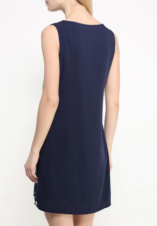 Платье-миди Baon (Баон) B456099: изображение 4