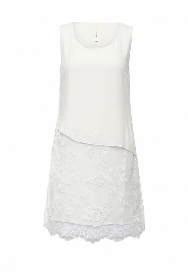 Повседневное платье Baon (Баон) B456099: изображение 1