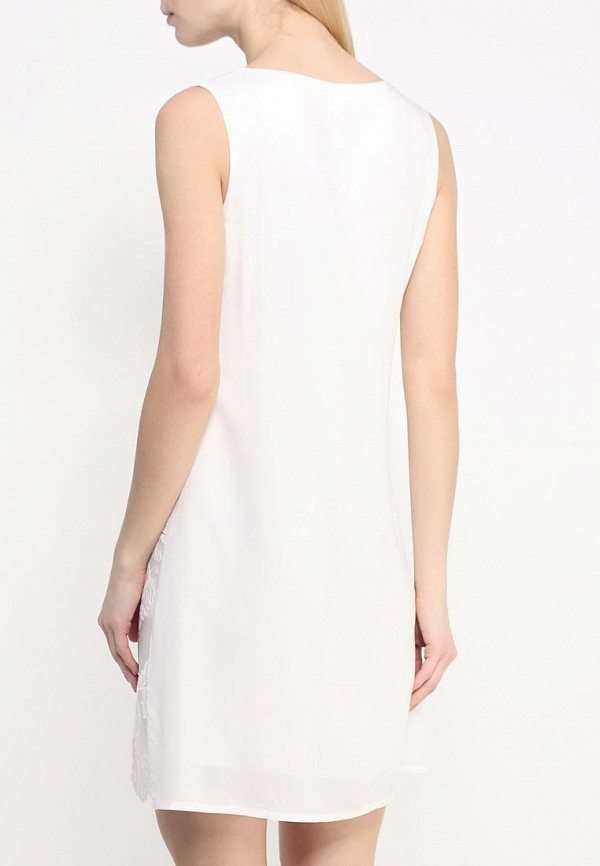 Повседневное платье Baon (Баон) B456099: изображение 4