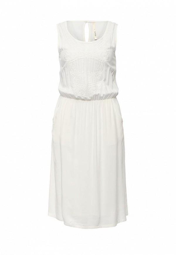 Платье-миди Baon (Баон) B456102: изображение 1