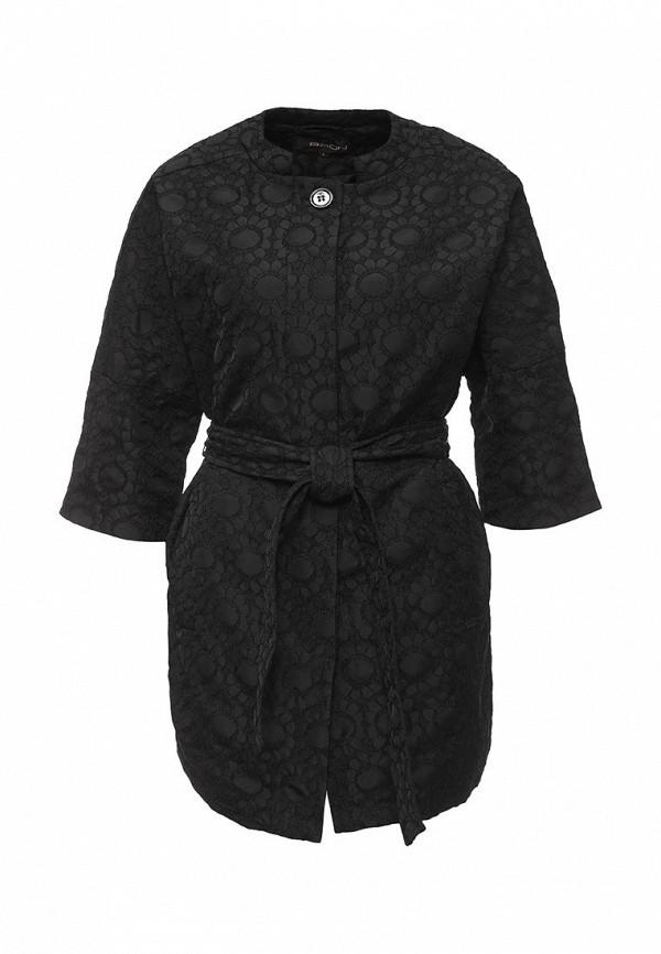 Женские пальто Baon (Баон) B086003: изображение 1