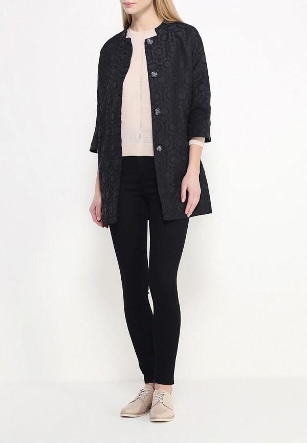 Женские пальто Baon (Баон) B086003: изображение 2