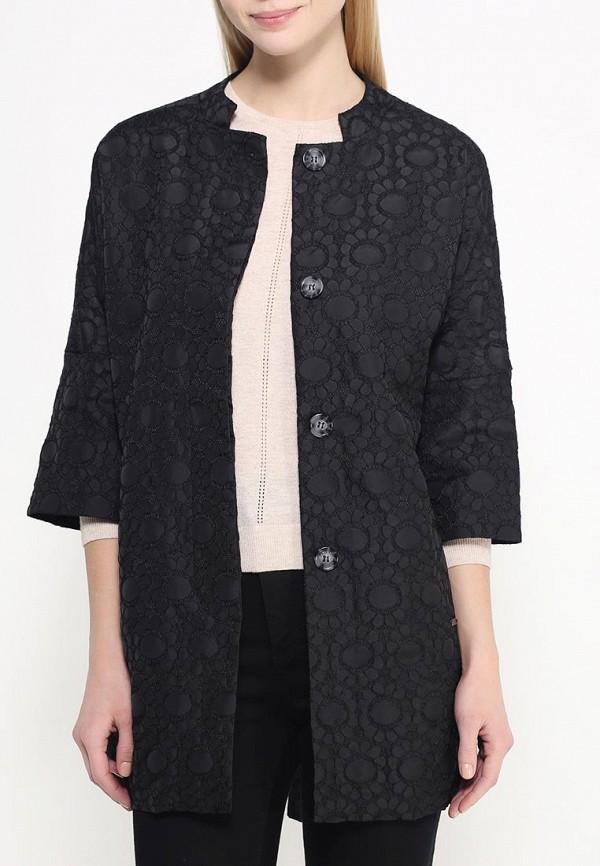 Женские пальто Baon (Баон) B086003: изображение 3