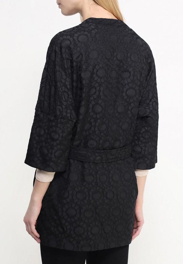 Женские пальто Baon (Баон) B086003: изображение 4