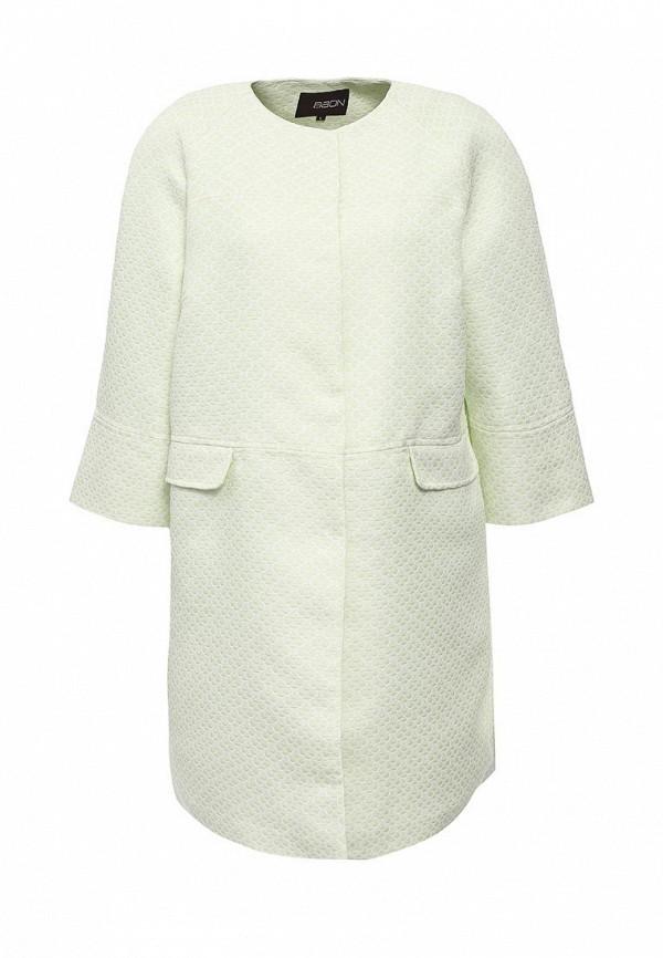 Женские пальто Baon (Баон) B086014: изображение 1