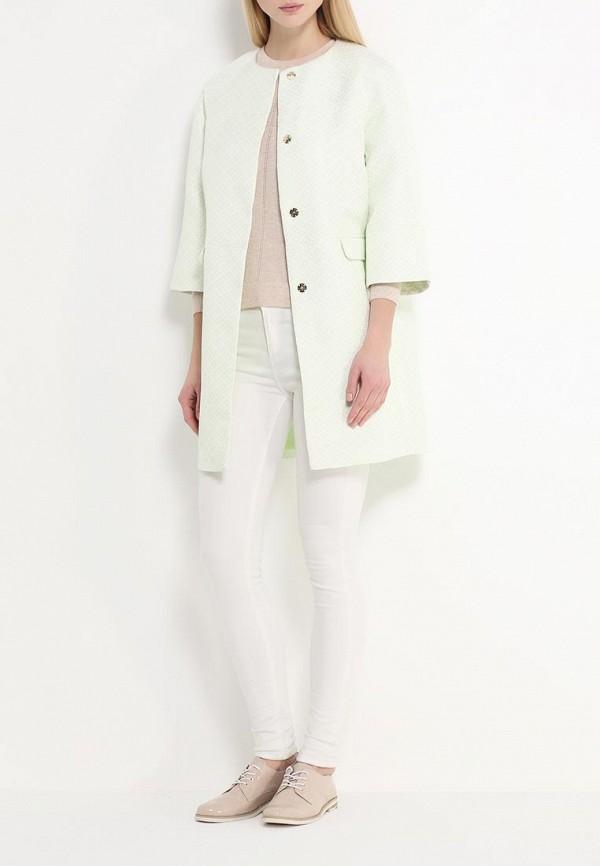 Женские пальто Baon (Баон) B086014: изображение 2