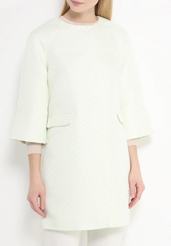 Женские пальто Baon (Баон) B086014: изображение 3