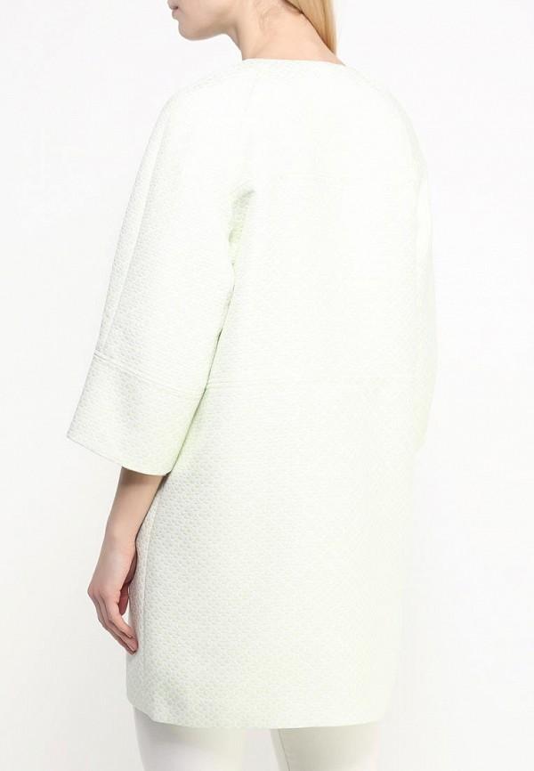 Женские пальто Baon (Баон) B086014: изображение 4