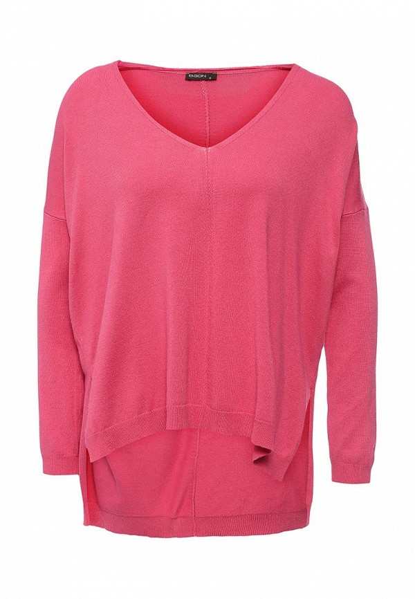 Пуловер Baon (Баон) B136004