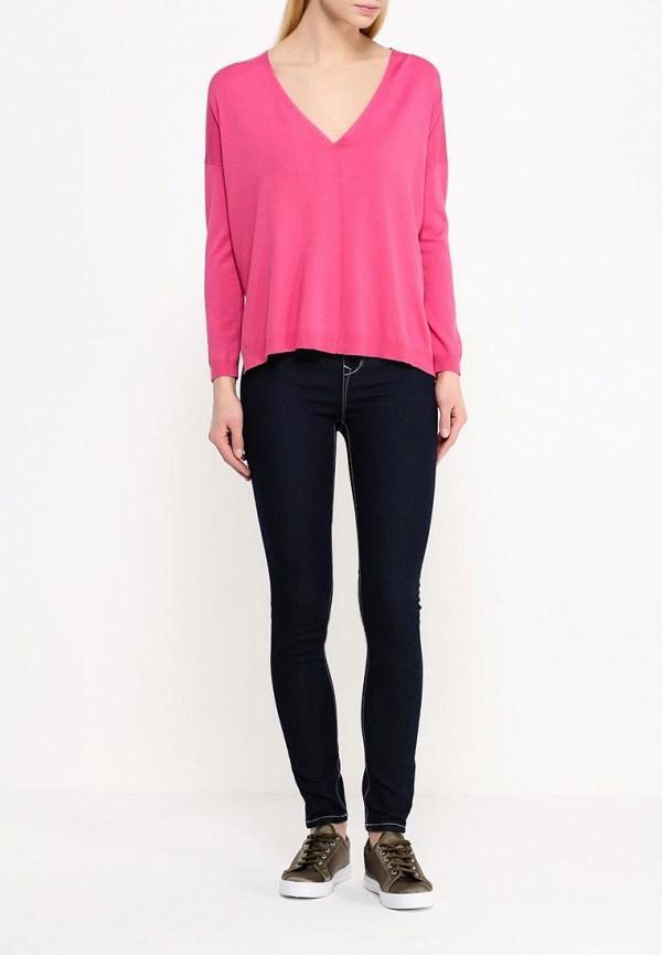 Пуловер Baon (Баон) B136004: изображение 2