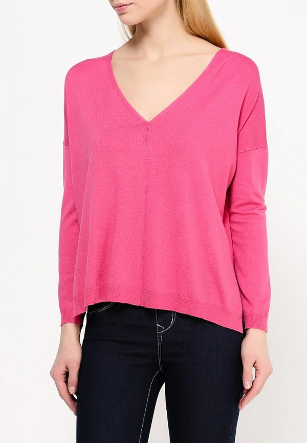 Пуловер Baon (Баон) B136004: изображение 3
