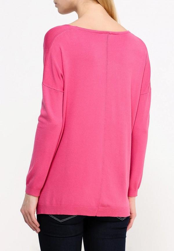 Пуловер Baon (Баон) B136004: изображение 4